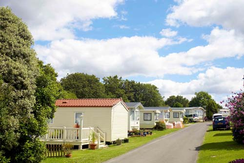 Solent-Breezes-Holiday-Park