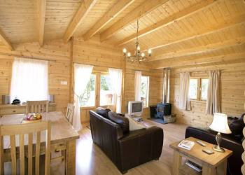 Mill-Meadow-Lodges