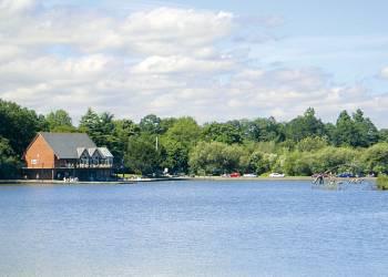 Mill-Meadow-Lodges