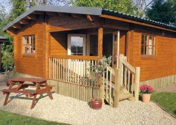 Oat-Hill-Farm-Lodges