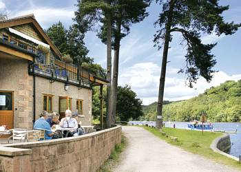 Rudyard-Lake-Lodges