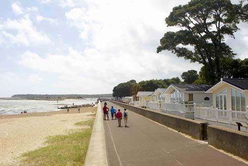 Sandhills-Holiday-Park