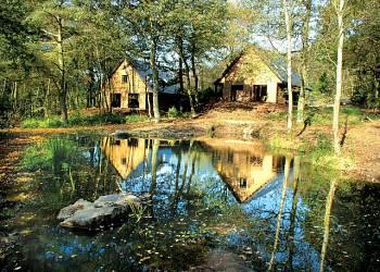 Ramshorn-Woodland-Lodges