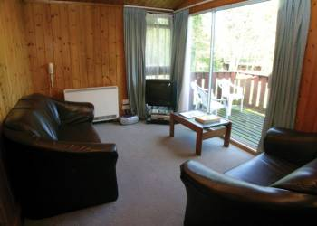 Brockwood-Hall-Lodges