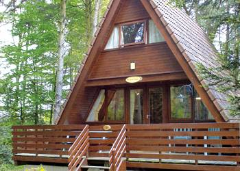 Bracken-Lodge-and-Owls-Retreat