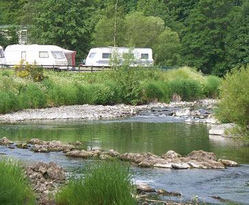 Riverside-Caravan-Park
