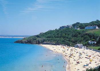 St-Ives-Holiday-Village
