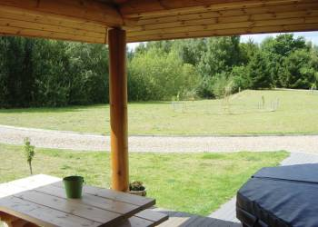 Langmere-Lakes-Lodges