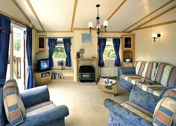 Bassenthwaite-Lakeside-Lodges