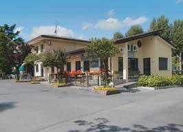 Eurocamp-Bella-Italia