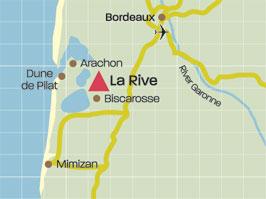 Domaine-de-La-Rive