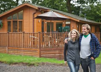 Ruby-Country-Lodges