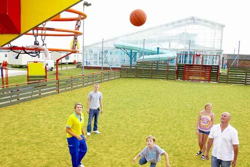St.-Osyth-Beach-Holiday-Park