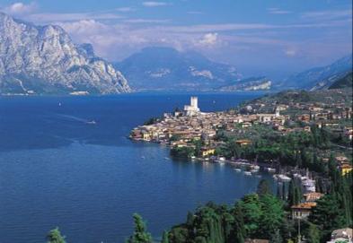 Camping-Bella-Italia