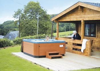Trewythen-Lodges