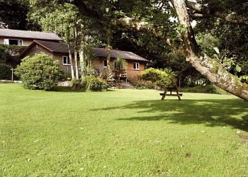Ivyleaf-Combe-Lodges