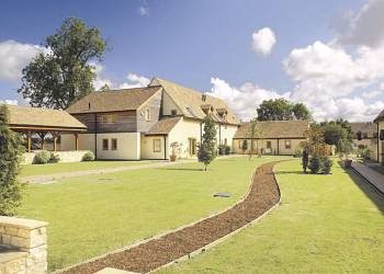 Oaksey-Country-Cottages