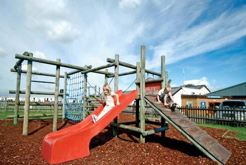 Harts-Holiday-Park