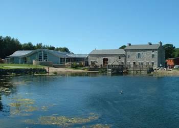 South-Lakeland-Leisure-Village