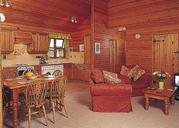 Ford-Farm-Lodges