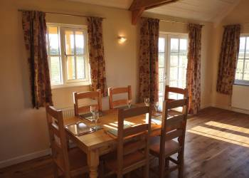 Oak-Farm-Lodges