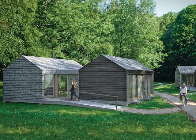 Burnbake-Forest-Lodges