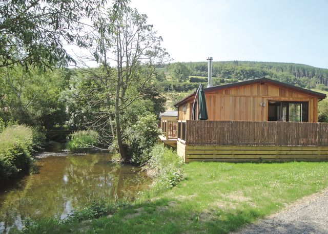 Clun-Valley-Lodges