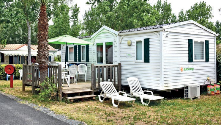 Campsite-LAir-Marin