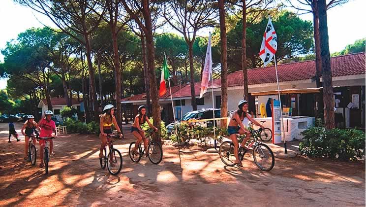 Bella-Sardinia-Campsite