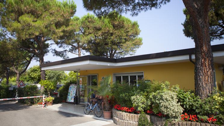 Campsite-Serenella