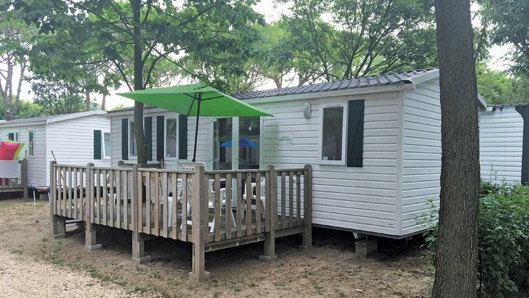 Portofelice-Camping-Village