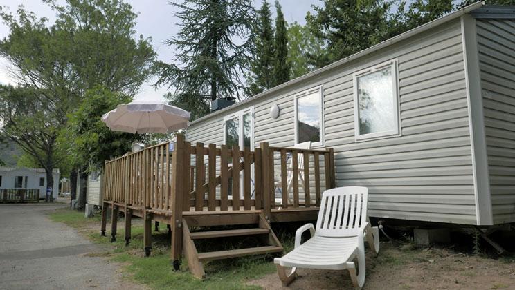 Camping-Cote-Mer