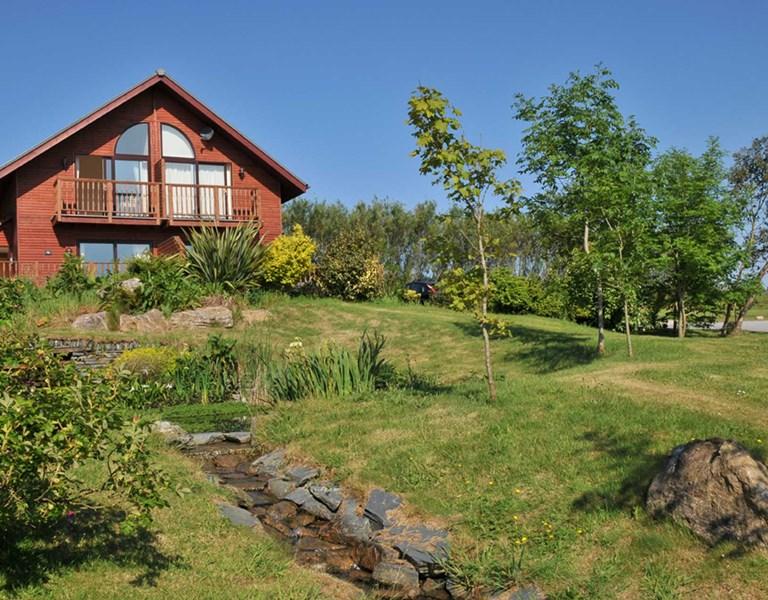 retallack-resort