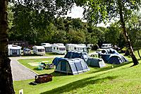 Black-Rock-Caravan-and-Camping-Park