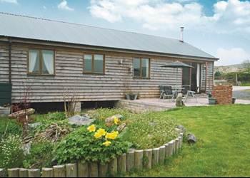 Rhiw-Y-Gog-Lodge