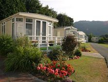 Maenan-Abbey-Caravan-Park