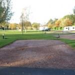 Craigtoun-Meadows-Holiday-Park