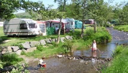 Hendwr-Caravan-Park