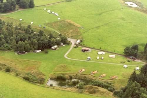 Barnsoul-Farm-and-Wild-Life-Area