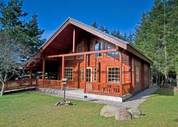 Wildside Highland Lodges, Whitebridge,Inverness-shire,Scotland